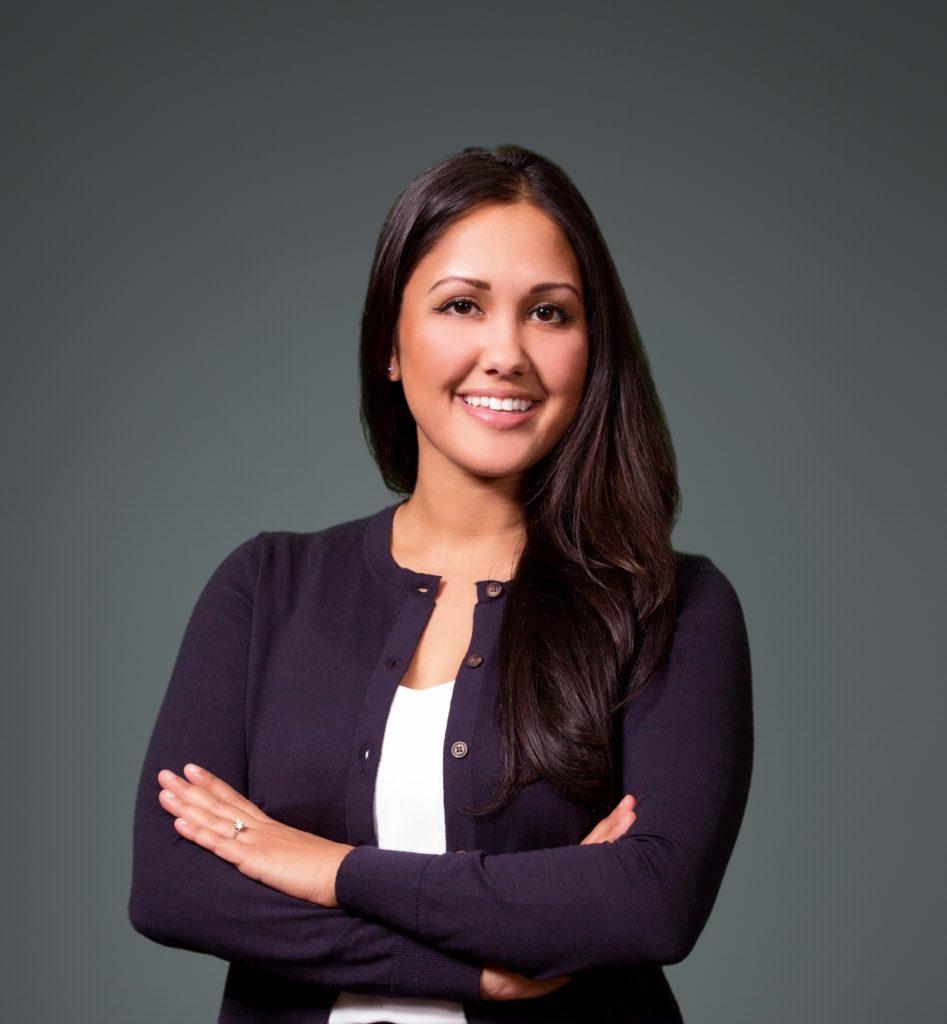 Danielle E Giannola - Attorney At Giannola Legal LLC